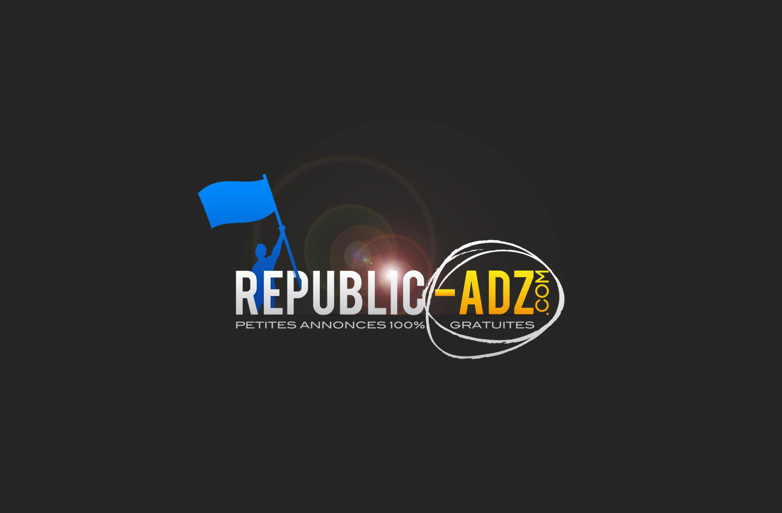 Republic-Adz
